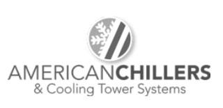 american-chillers-suwebcr