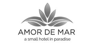 hotel-amor-de-mar-suwebcr