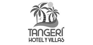 hotel-tangeri-suwebcr