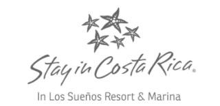 stay-in-costa-rica-suwebcr