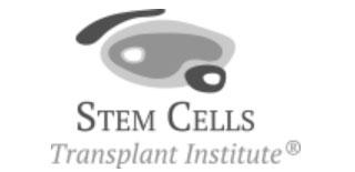 stem-cells-transplant-institute-suwebcr