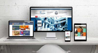 Suwebcr - Desarrollo web en Costa Rica